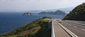 104_kasasa-drive