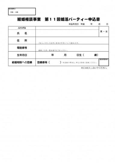 28申込書 (1)-001